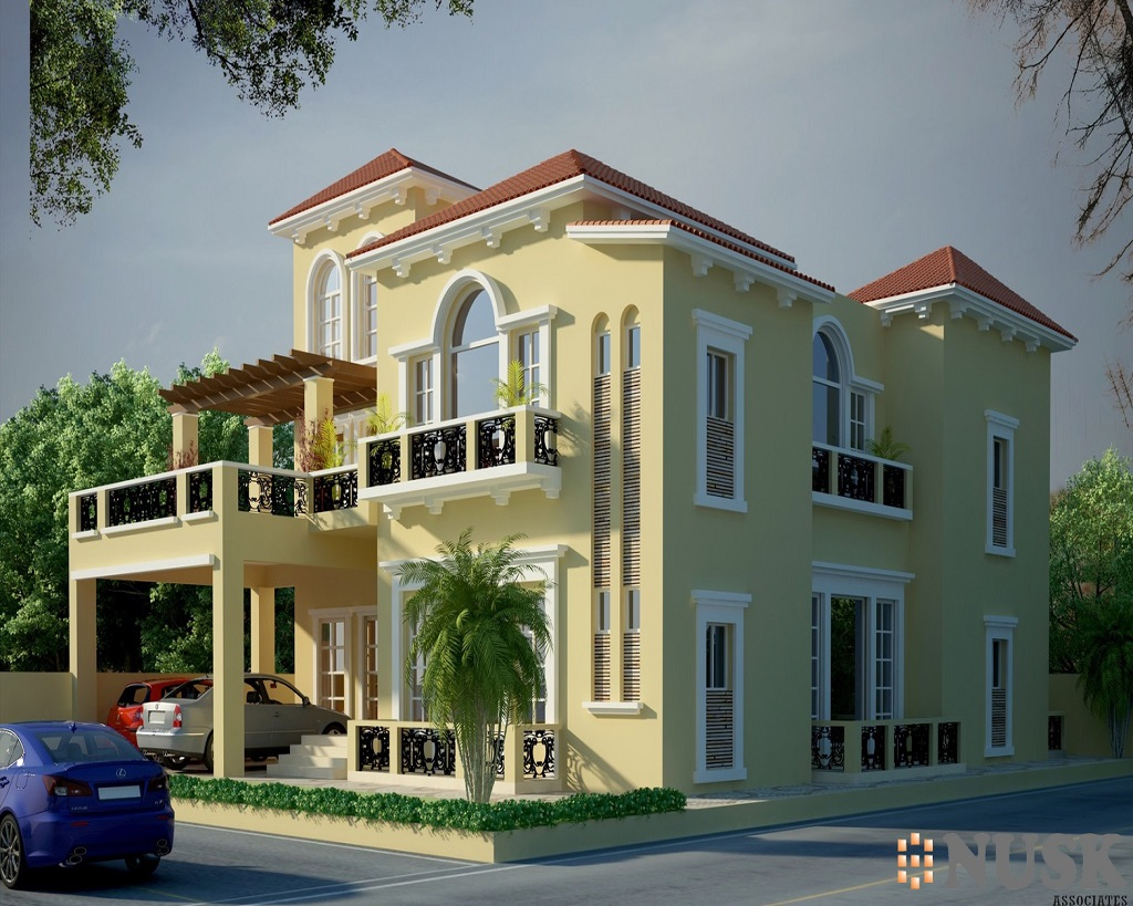 Best architects in Lahore, Architects in DHA Lahore, Bahria town architects Lahore,