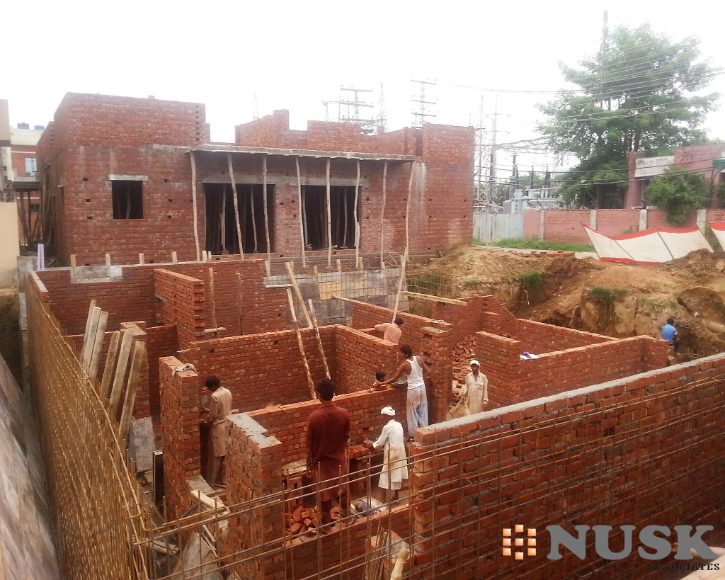 Best House Builders in Lahore | House Construction Companies