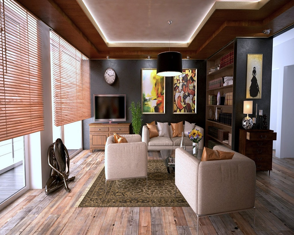 Interior designers in Lahore, Interior designing companies in Lahore, Interior designers DHA,